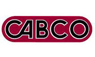 Cabco - Authorized Dealer for Cutters Choice Diamond Blades