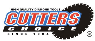 Cutters Choice Logo